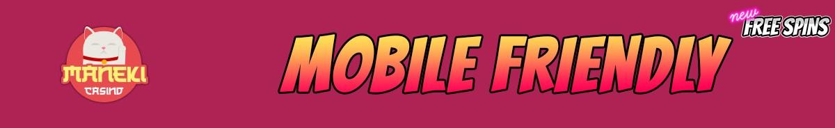 Maneki-mobile-friendly