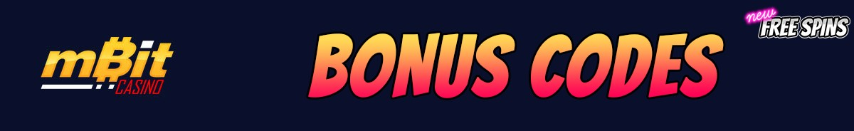 mBit-bonus-codes