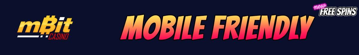 mBit-mobile-friendly