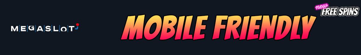 Megaslot-mobile-friendly