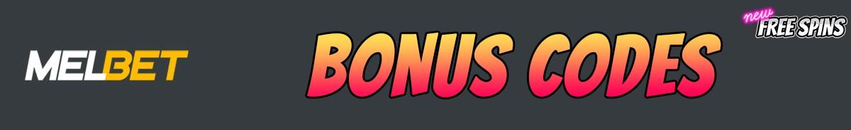 Melbet-bonus-codes