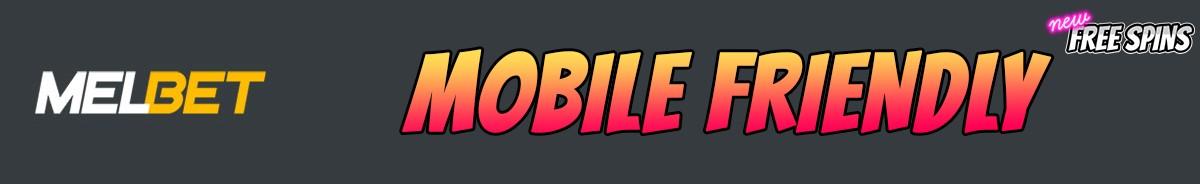 Melbet-mobile-friendly