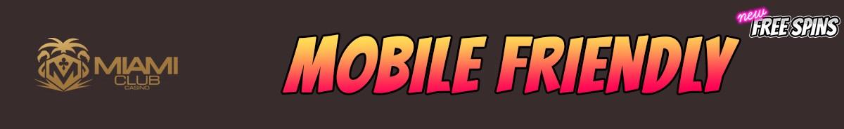 Miami Club Casino-mobile-friendly