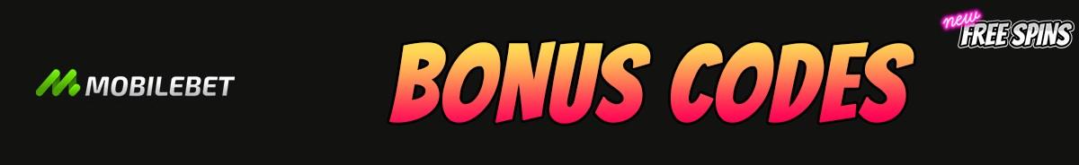 Mobilebet Casino-bonus-codes