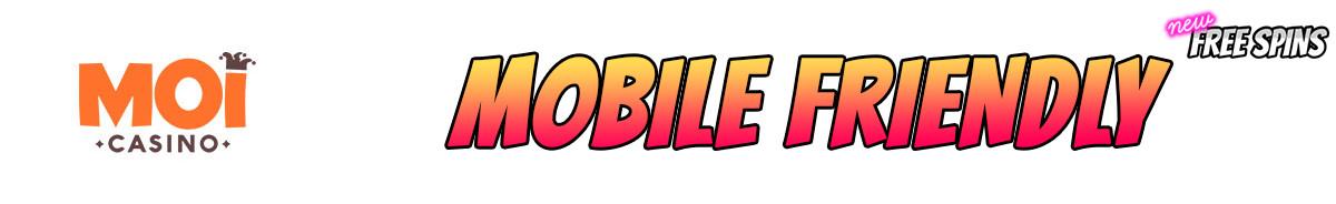 Moi Casino-mobile-friendly
