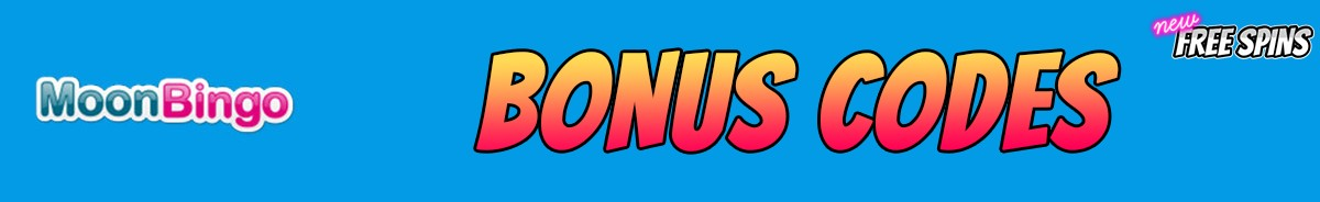 Moon Bingo-bonus-codes
