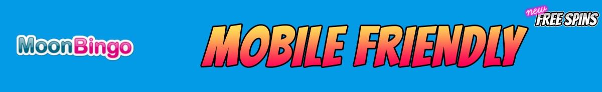 Moon Bingo-mobile-friendly