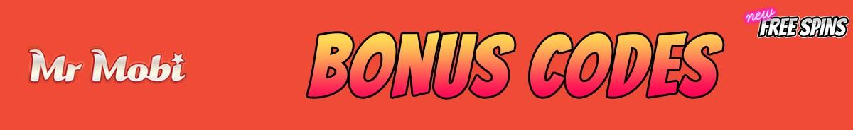 Mr Mobi Casino-bonus-codes