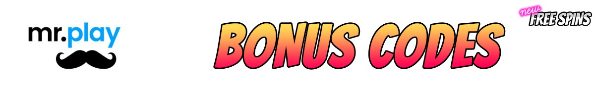 Mr Play Casino-bonus-codes