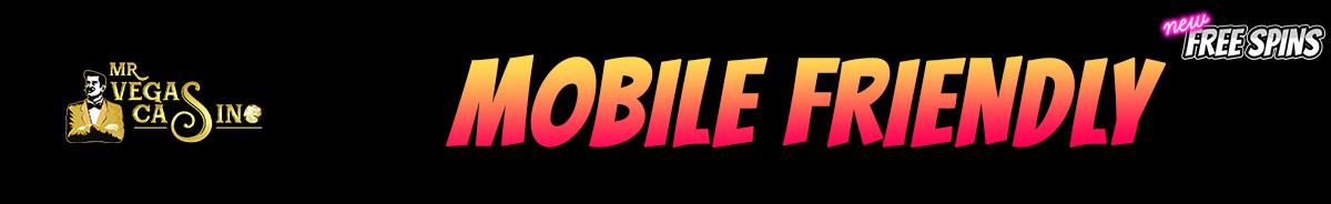 MrVegas-mobile-friendly
