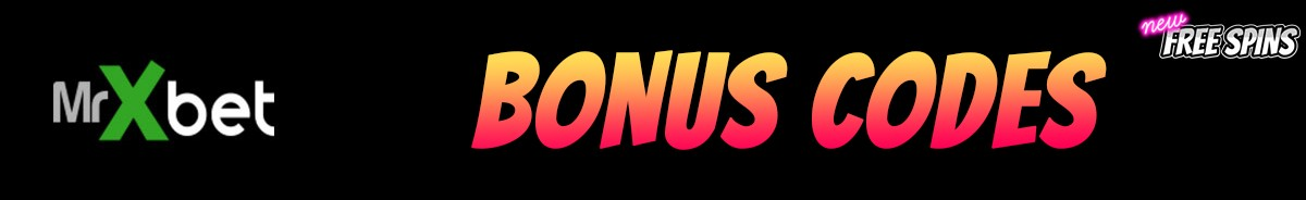 Mrxbet-bonus-codes