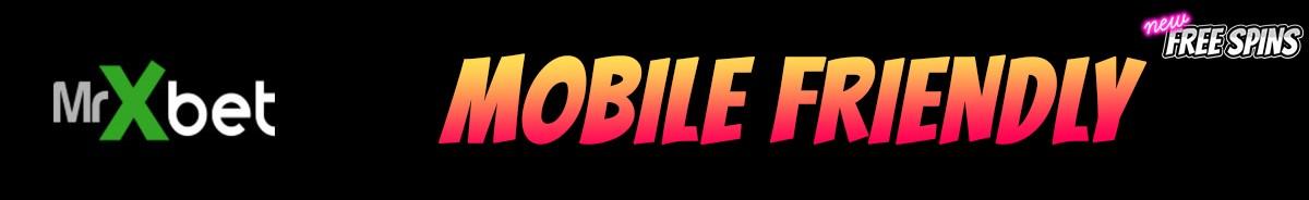 Mrxbet-mobile-friendly