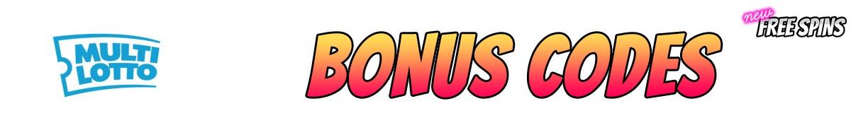 Multilotto Casino-bonus-codes