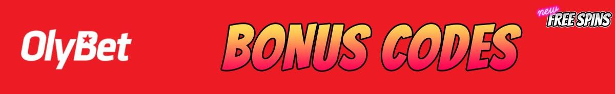 Olybet-bonus-codes