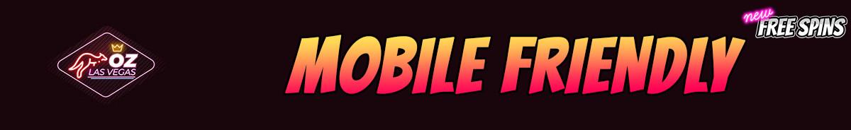 OzLasVegas-mobile-friendly