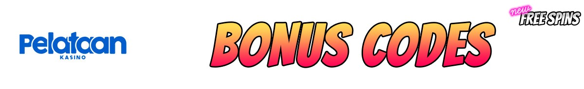 Pelataan-bonus-codes