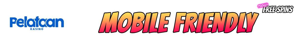 Pelataan-mobile-friendly