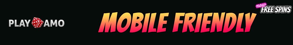 Play Amo Casino-mobile-friendly
