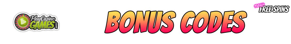 Play Casino Games-bonus-codes