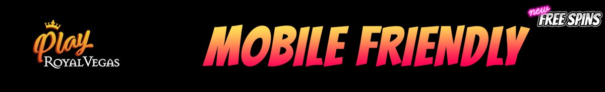 Play Royal Vegas Casino-mobile-friendly