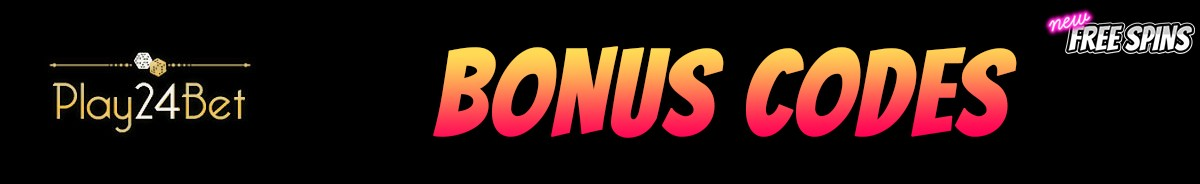 Play24Bet-bonus-codes