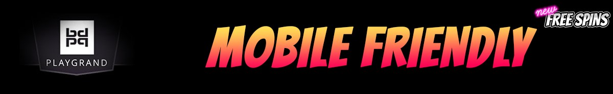 PlayGrand Casino-mobile-friendly