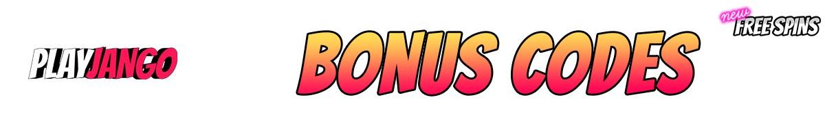 PlayJango-bonus-codes