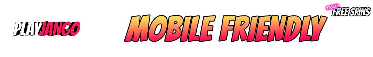PlayJango-mobile-friendly