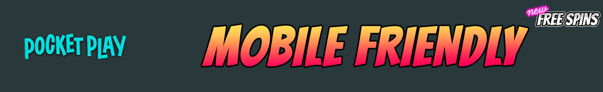 Pocket Play-mobile-friendly