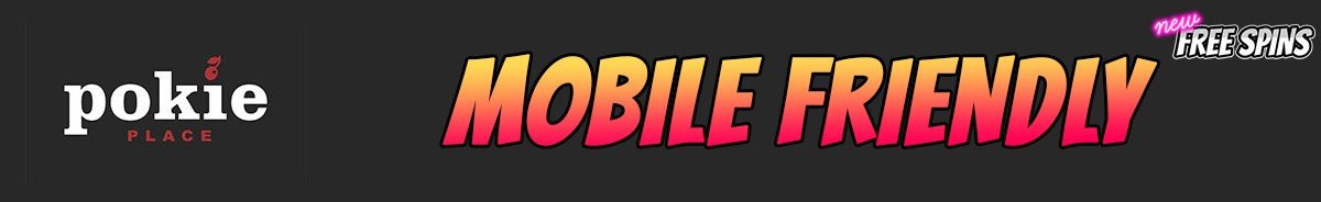 PokiePlace-mobile-friendly