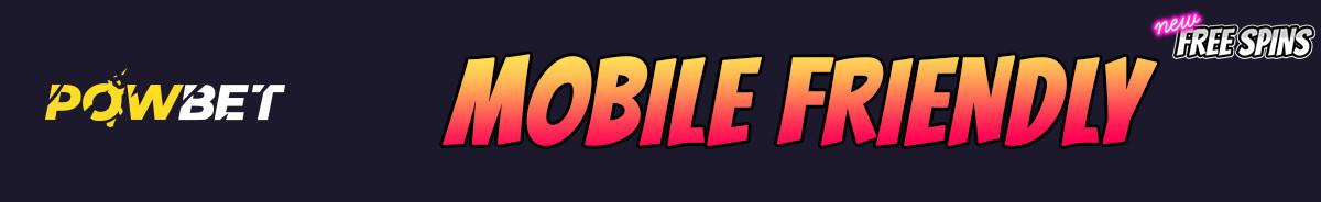 Powbet-mobile-friendly