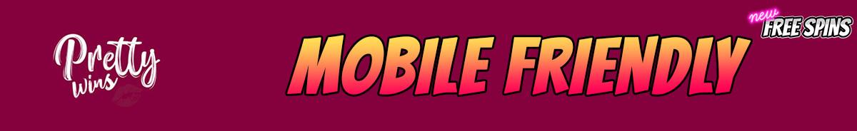 Pretty Wins-mobile-friendly