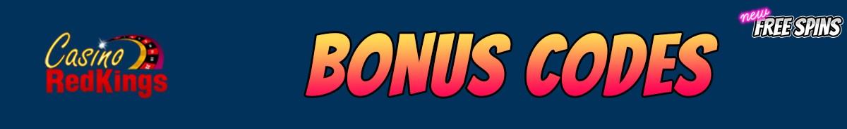 Red Kings Casino-bonus-codes