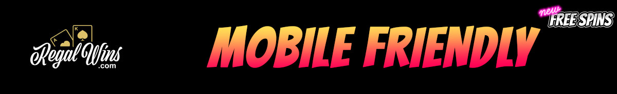 Regal Wins-mobile-friendly