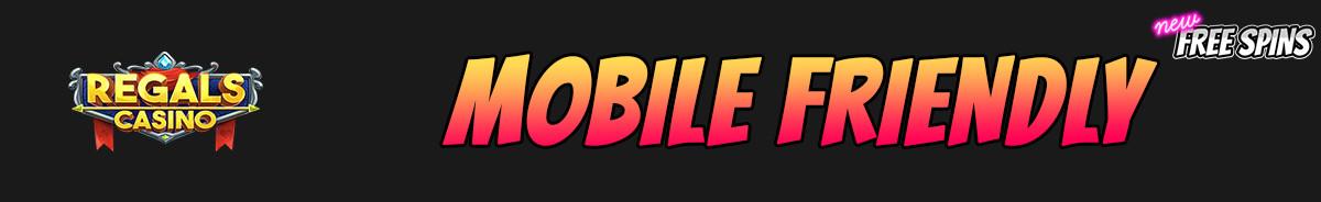 Regals-mobile-friendly