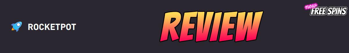 Rocketpot-review