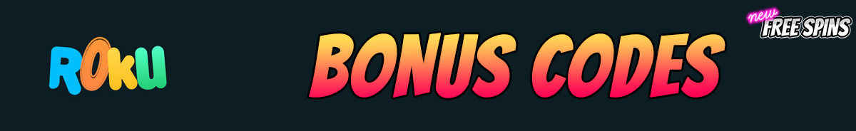 Roku-bonus-codes