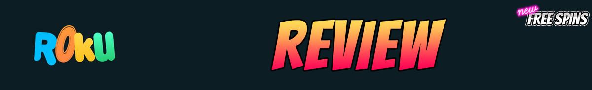 Roku-review