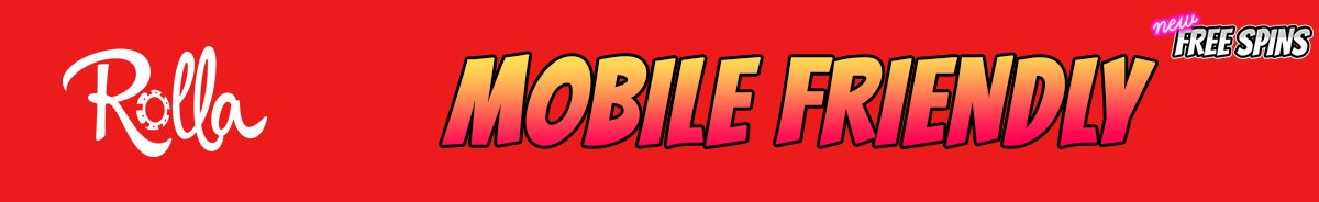 Rolla Casino-mobile-friendly