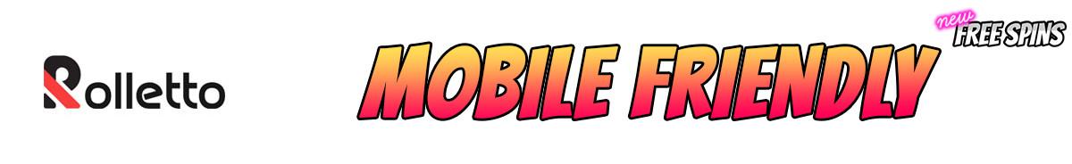 Rolletto-mobile-friendly