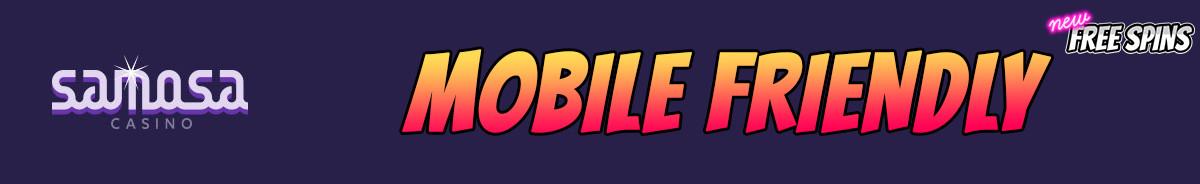 Samosa-mobile-friendly