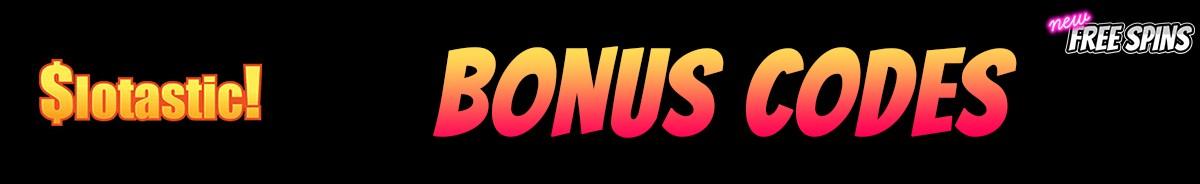 Slotastic Casino-bonus-codes