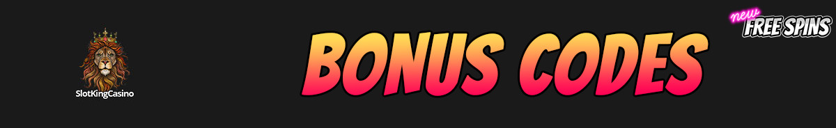 SlotKingCasino-bonus-codes