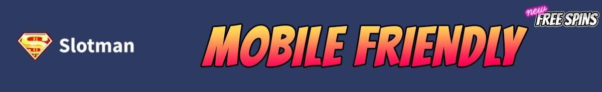 Slotman-mobile-friendly