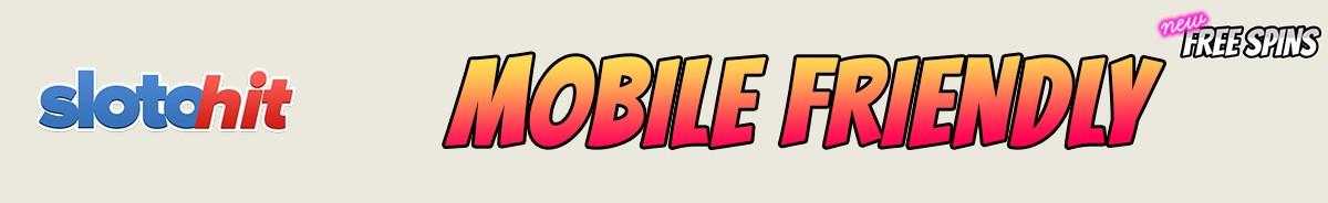 SlotoHit Casino-mobile-friendly