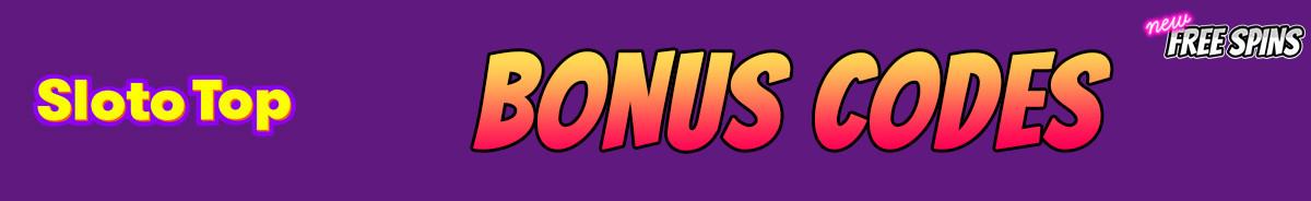 SlotoTop-bonus-codes