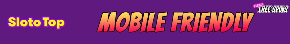 SlotoTop-mobile-friendly