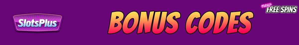SlotsPlus-bonus-codes