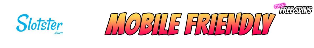 Slotster-mobile-friendly
