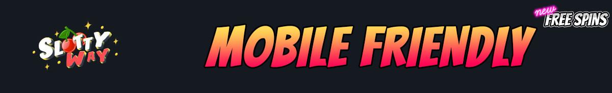 Slottyway-mobile-friendly